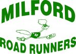 Milford Road Runners