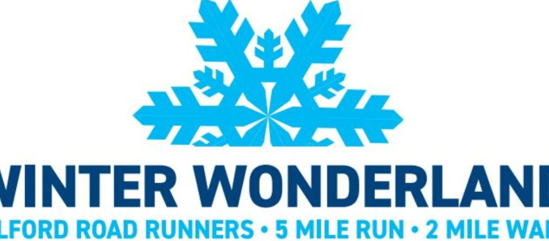 Milford Road Runners